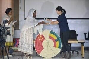 Project Graduation 5