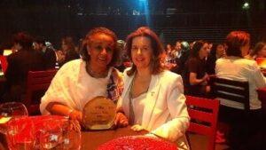 Women Stop Hunger Award1
