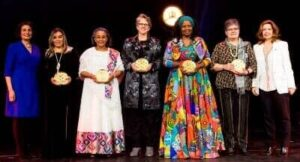 Women Stop Hunger Award4