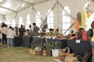 Easter Trade Fair