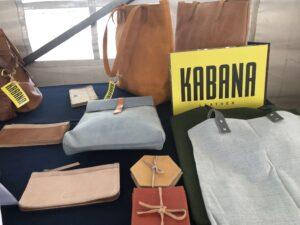 Easter Trade Fair – Kabana
