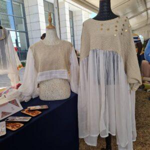 Easter Trade Fair – yordi design