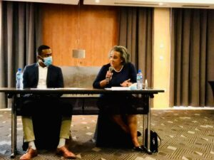 GIZ AfCFTA Steering Committe Meeting3
