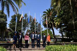 GIZ AfCFTA Steering Committe Meeting4
