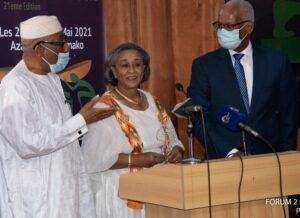 Nigest Bamako 4