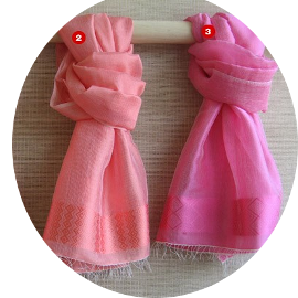 textile_garments2